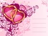 love-33.jpg