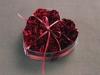 san-valentino-4.jpg