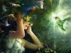 Fantasy_1920x1200_305