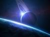 Fantasy_Space_Hd___1920x1200_118
