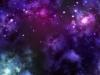 Fantasy_Space_Hd___1920x1200_119