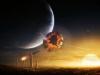 Fantasy_Space_Hd___1920x1200_122