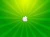 a_green_apple_by_yc