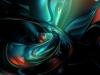 abstract-cool-390.jpg