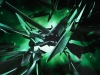 abstract-cool-3905.jpg