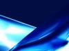 abstract-cool-39051.jpg