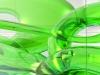 abstract-cool-39062.jpg
