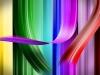 abstract-cool-4885200.jpg