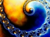 abstract-cool-4885212.jpg