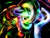 abstract-cool-48852546.jpg