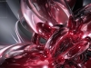 abstract-cool-4885277.jpg