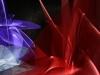 abstract-cool-4885281.jpg