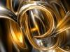 abstract-cool-4885287.jpg