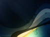 abstract-cool-7881.png