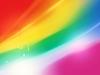 artistic-colors-27807.jpg