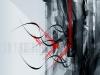 artistic-vector-20363.jpg