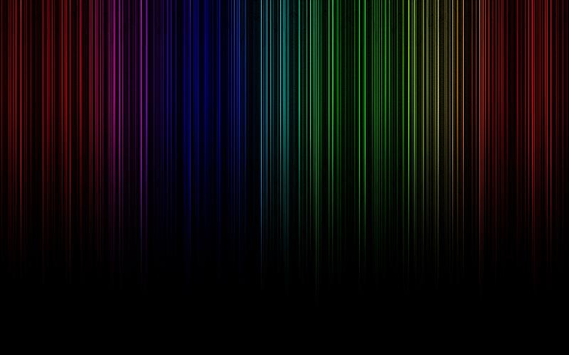 Sfondi Colorati Sfondissimo Sfondi Screensaver Gratis