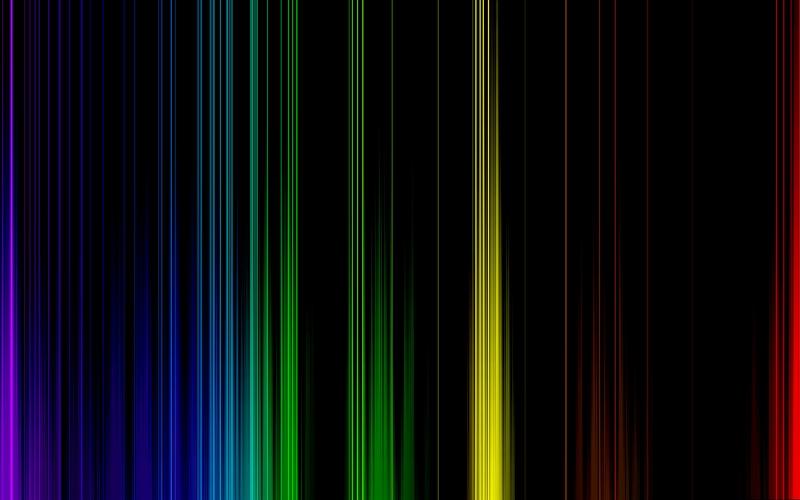 Sfondi Colorati Sfondissimo Sfondi Amp Screensaver Gratis