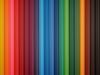 colorati-72