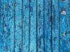 paint-2718891_1920