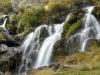 waterfall-3573676_1920
