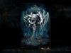 horror-3