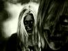 horror-30