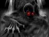 horror-31