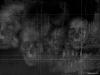 horror-34
