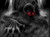 horror_28923