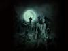 zombie_wallpaper