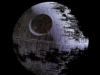 Death Star for iPhone