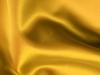 textures-06.jpg