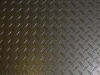 textures-105.jpg