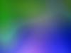 iphone_x_wall_droidviews_24