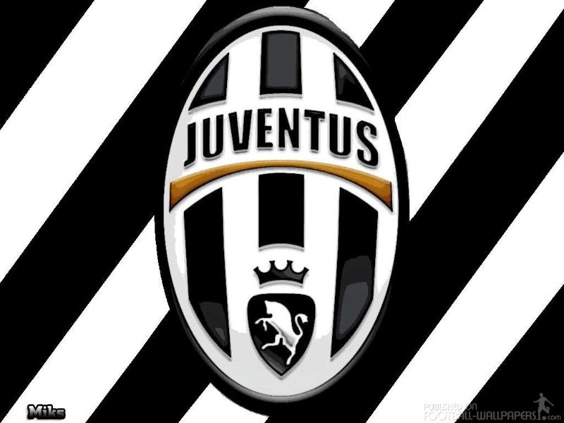 Sfondi Juventus Sfondissimo Sfondi Screensaver Gratis Page 800