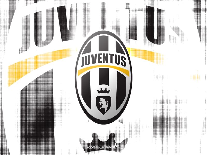 Sfondi Juventus Sfondissimo Sfondi Screensaver Gratis