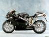 moto-wallpaper-10