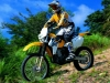 moto-wallpaper-15
