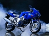 moto-wallpaper-16