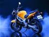 moto-wallpaper-20