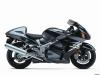 moto-wallpaper-21