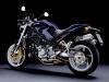 moto-wallpaper-26