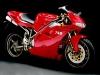 moto-wallpaper-29