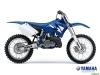 moto-wallpaper-3