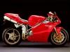 moto-wallpaper-30