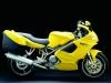 moto-wallpaper-31