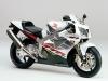 moto-wallpaper-32