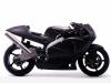 moto-wallpaper-33