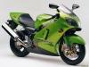 moto-wallpaper-35